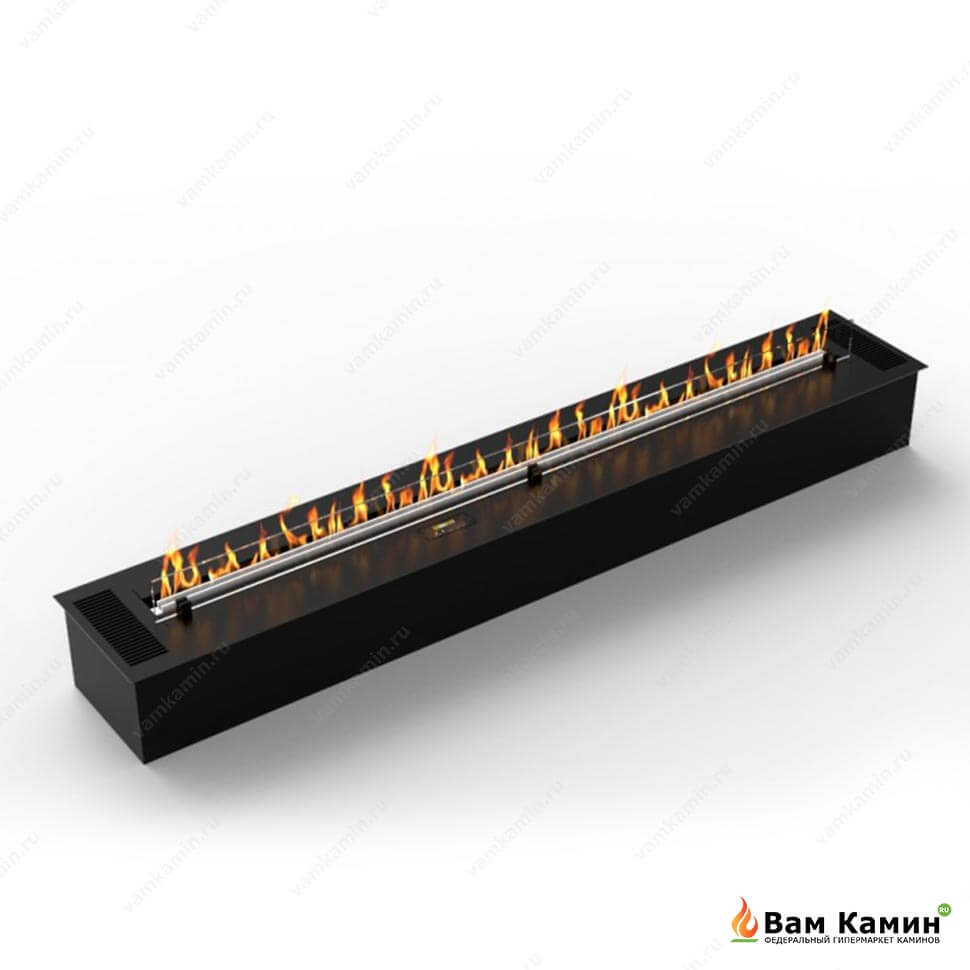 Автоматический биокамин BioArt Smart Fire A7 1400
